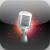 Ringtone Recorder Unlimited FREE Ringtones ringtones for ios 6 free unlimited