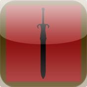Runescape Weapons Companion
