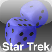 Star Trek Wisdom (quotations) star trek app