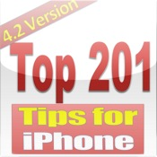 Top 201 Tips & Tricks for iPhone
