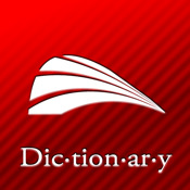 WordBook English Dictionary & Thesaurus