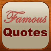 62,000 Famous Quotes to Inspire, Delight and Entertain