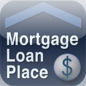 Mortgage Loan Place Mortgage Calculator current mortgage lending rates