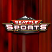 Seattle Sports, Scores, Stats