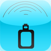 ThumbDrive – Portable storage on your device image files