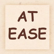 At Ease - Anxiety & Worry Relief