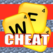 Cheat Words With Friends Now Free - best cheats help word finder and scrabble anagram helper