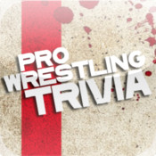 The Brothers Boyz Pro Wrestling Trivia