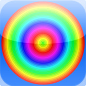 Colors - color tool for design & daily life