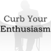 Curb Your Enthusiasm // Quotes, Episode Guide, Trivia, Videos, News and Inside Info