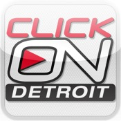 ClickOnDetroit - News, Weather, Sports and More clickon