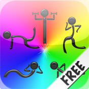 Daily Full Body Workout FREE
