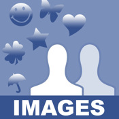 Images for Facebook - Millions of Emoticons, Photos & Videos to Share