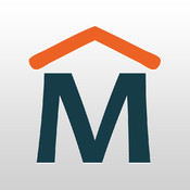 Movoto Real Estate - Homes for Sale