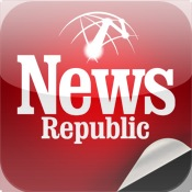 News Republic - international news , sports , business , tech , celeb