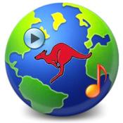 Australia Radio - iPad Edition