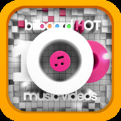 Billboard Hot 100: Music Videos