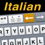 Easy Mailer Italian Keyboard best mass mailer