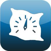 iDontSleep Polyphasic Sleep Tracker