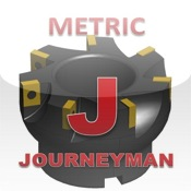 Machinist METRIC Journeyman
