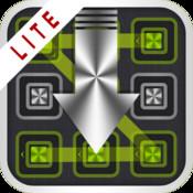 Download + Secret Folder Lite