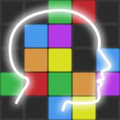 Dr Matrix ►► Matrix Memory Game matrix screensaver