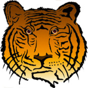 EmbraceTiger (for iPhone/iPod Touch) iphone ipod touch