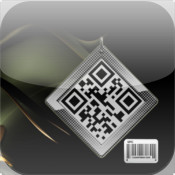 NC Easy barcode - A rapid barcode scanning tool barcode contain pdf417