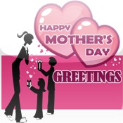 101+ Mother`s Day Greeting Cards