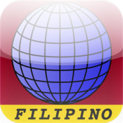 English Filipino Translator translate english to hawaiian