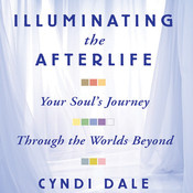 Illuminating the Afterlife Your Soul`s Journey Through the Worlds Beyond by Cyndi Dale resident evil afterlife