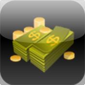 NZ Income Tax, PAYE, KiwiSaver & Student Loan Calculator HD: New Zealand Income Tax Calculator 2011-2012 income tax