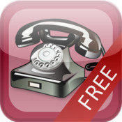 PRANK ANSWERING MACHINE FREE answering machine ppc
