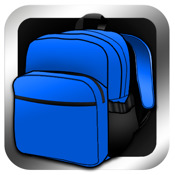Satchel view, the Backpack viewer view many different
