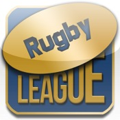 Super League 2011 - News and Results