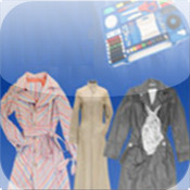 Dress Making - Beginners Guide To Making Your Own Dress movie making digital overlay
