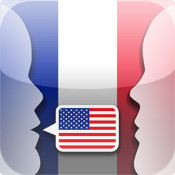 Phrase Coach Business: French - English