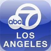 ABC7 - Los Angeles news, weather & sports source