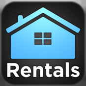 Complete Rentals - Apartments and Homes tm2008