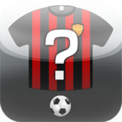 Football Quiz - Top Fun Soccer Shirt Kits Game. marine first aid kits
