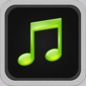 Free Music Downloader - Deejay & Ringtone Maker deejay