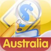 AppFinder-Find Discount & Free App for AU(Free ...