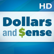 Dollars and Sense Alberta Budget Allocator (HD)