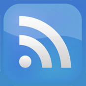 GooReader (Sync with Google Reader)