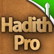 iHadith Pro - Collection of Sahih Bukhari , Sahih Muslim , Sunan Abu Dawud , Hadith Tirmizi, Hadith Ibne Maja and Sunan Nisai