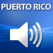 Radio Puerto Rico by EnjoyIT