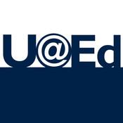 University of Edinburgh - Mobile Campus