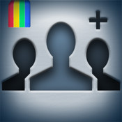 Followers+ Pro for Instagram - Follow Management Tool for iPhone, iPad, iPod