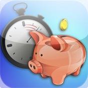 HoursTracker Lite - Timesheet