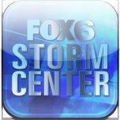 MKEWeather • FOX6 Storm Center